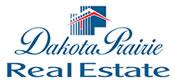 Dakota Prairie Real Estate Pierre South Dakota