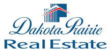Dakota Prairie Real Estate Pierre South Dakota